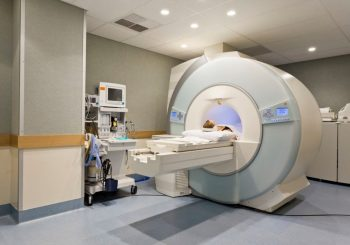 5 Macam Teknologi Kesehatan Terbaru yang Sudah Mulai Dipakai di Bidang Medis