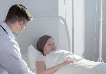 Hanya Satu Embusan Napas, Alat Kesehatan Ini Bisa Deteksi 17 Penyakit