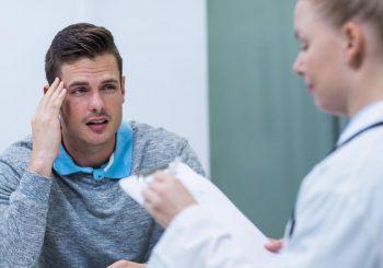 Kecerdasan Buatan Kalahkan Dokter Saat Diagnosis Tumor Otak